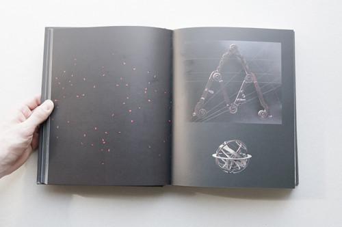 Букмэйт: Художники и дизайнеры советуют книги об искусстве, часть 2. Изображение № 44.