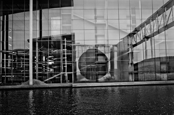 Berlin. Изображение № 12.