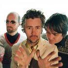 Музыкальный дайджест: Korn записывают дабстеп-альбом, а Flaming Lips — 24-часовую песню. Изображение № 4.