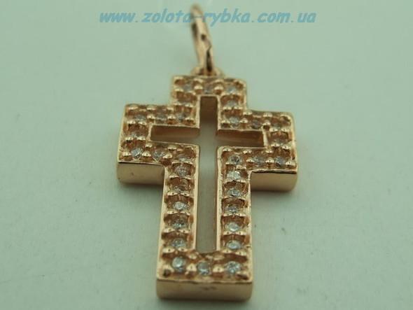 Только потому что крест-часть вторая. Изображение № 65.