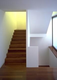 Архитектор: Muck Petzet. Изображение № 5.