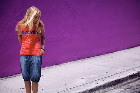 Nikita streetwear. Изображение № 63.