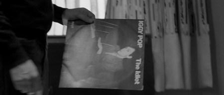 """""""CONTROL"""" Антон Корбайн. биографический фильм, 2007. Изображение № 44."""