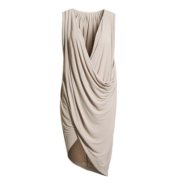 Изображение 7. Элин Клинг создала коллекцию для H&M.. Изображение № 6.