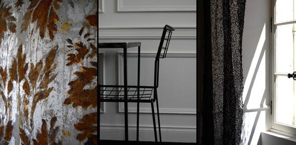 Maison&Objet 2011. Изображение № 6.