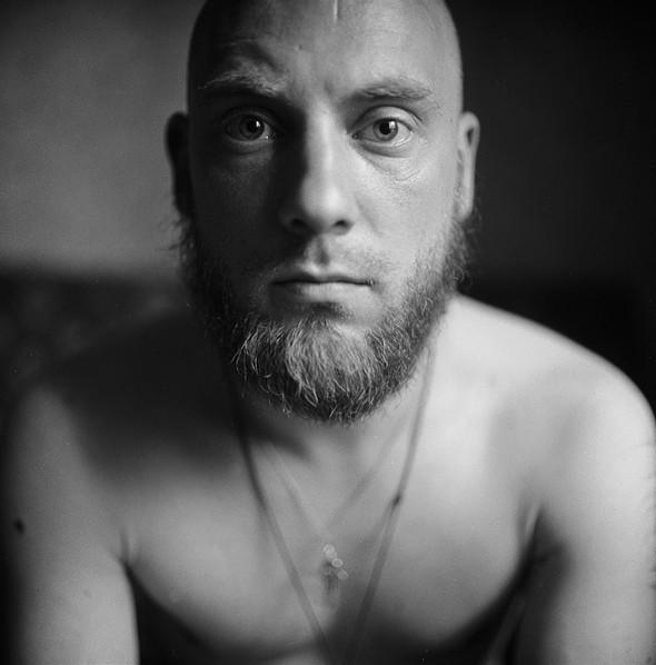 Александр Веледимович. Изображение № 27.