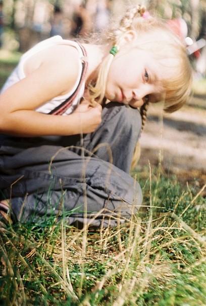 Алина любит фотографировать. Изображение № 85.