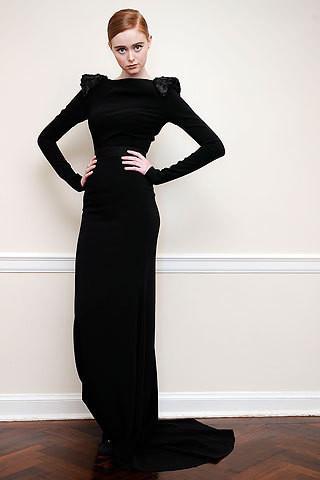 Изображение 11. Дизайнеры: Victoria Beckham.. Изображение № 11.
