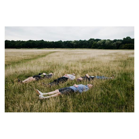 Фотограф: Оуэн Ричардс. Изображение № 25.