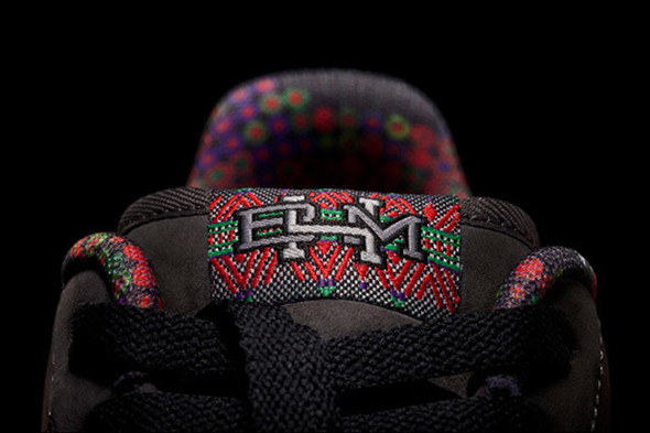NIKE BLACK HISTORY MONTH PACK. Изображение № 4.