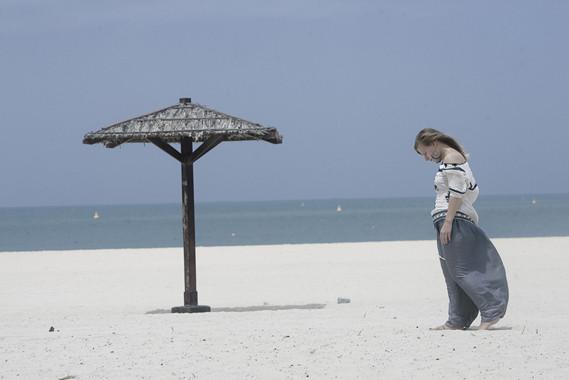 Изображение 21. United Arab Emirates.. Изображение № 21.