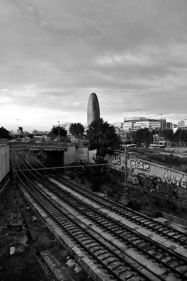 Черно-белые путешествия. Изображение № 86.