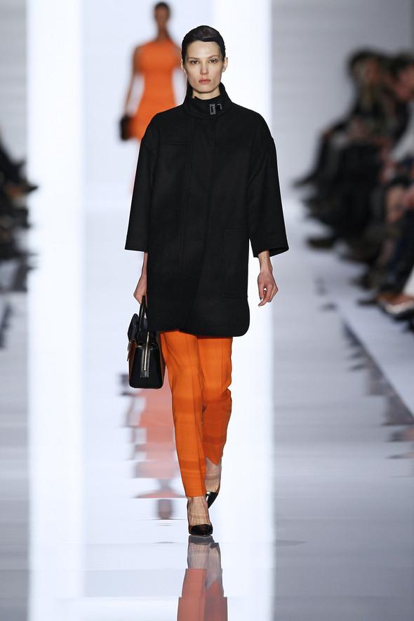 Berlin Fashion Week A/W 2012: Hugo by Hugo Boss. Изображение № 32.
