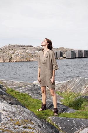 Изображение 136. Eco-fashion: 10 органических брендов.. Изображение № 148.