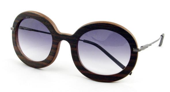 Эко-очки iWood. Изображение № 10.