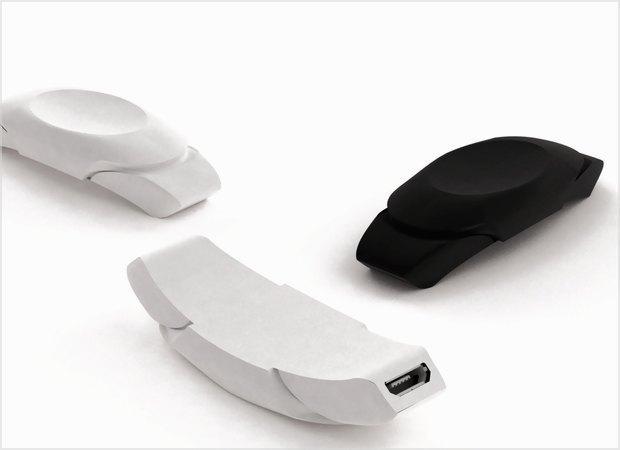 Создатели браслета-конструктора Taptap о том, как общаться на расстоянии. Изображение № 5.