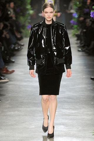 Givenchy. Изображение № 114.