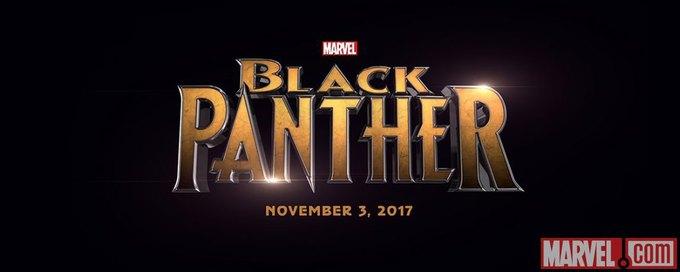 Киностудия Marvel обнародовала новые планы до 2019 года. Изображение № 3.