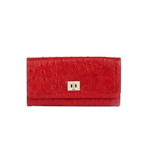 Лукбуки: Louis Vuitton, John Galliano и другие. Изображение № 129.