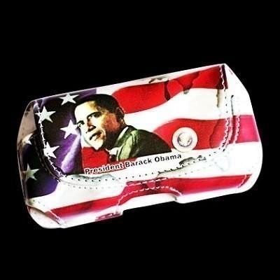 Obama products. Изображение № 1.