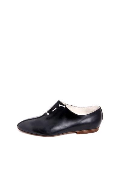 Проба пера латвийских обувщиков. Изображение № 16.