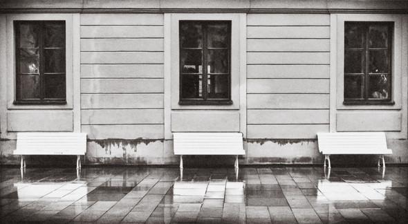 Prague. part 3.1. Изображение № 14.