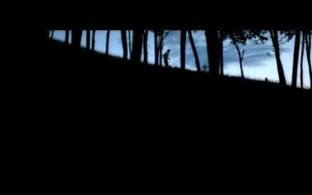 «Изгнание» режиссер Андрей Звягинцев, драма, 2007. Изображение № 5.