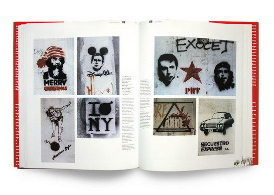 Дизайн – протест, дизайн – провокация. Изображение № 6.