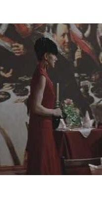 Кадр из фильма «Повар, вор, его жена и её любовник». Изображение № 75.
