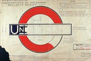 Одной строкой: Штабы корпораций, логотип лондонского метро и женщины-инженеры. Изображение № 3.