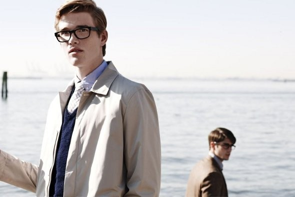 Warby Parker 2010. Изображение № 2.