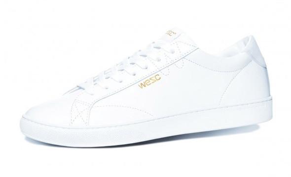 Изображение 15. WeSC - Дебютная обувная коллекция.. Изображение № 15.