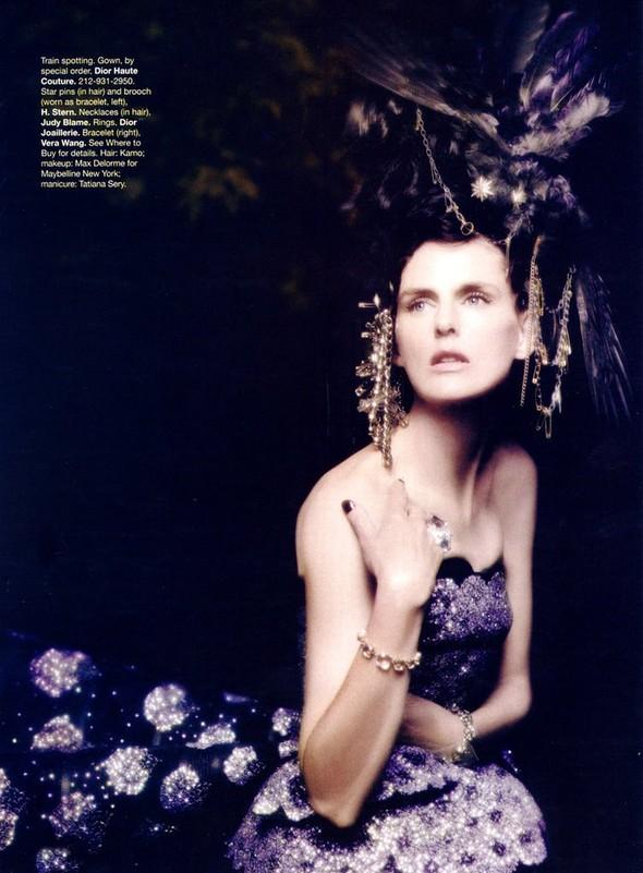 Divine Duchess. Изображение № 9.
