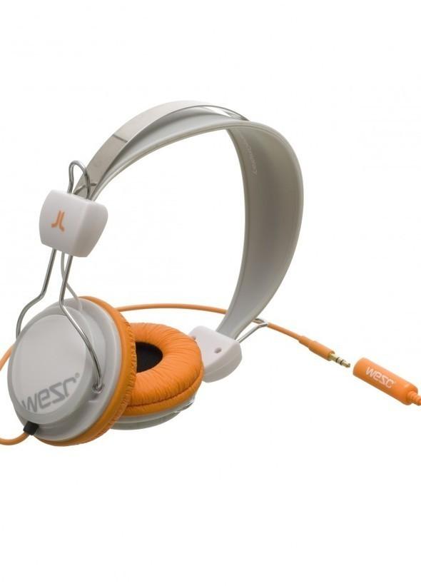 Изображение 6. Global WeSC Headphones!.. Изображение № 6.
