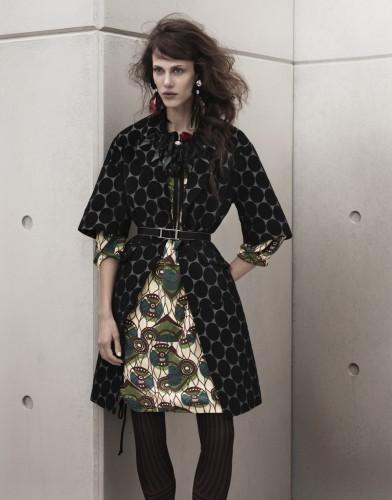 Кампания, лукбук и цены на коллекцию Marni at H&M. Изображение № 19.