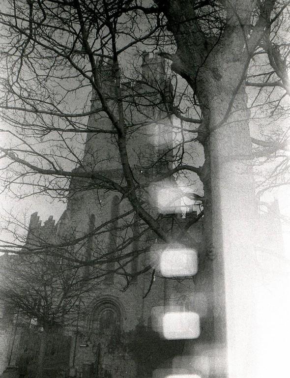Кресты Кельтов. Изображение № 7.