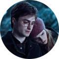Изображение 1. Трейлер дня: «Гарри Поттер и Дары Смерти: Часть 2».. Изображение № 1.
