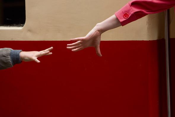 Mr. Nobody. Изображение № 5.
