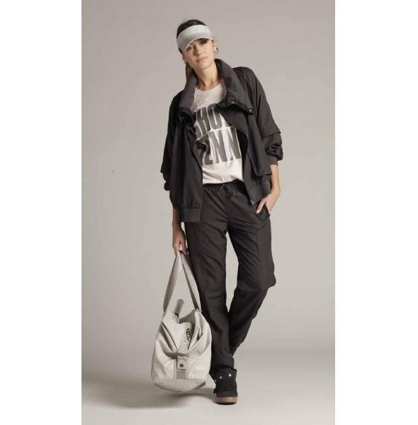 Изображение 155. Лукбуки: Adidas by Stella McCartney, River Island и другие.. Изображение № 106.
