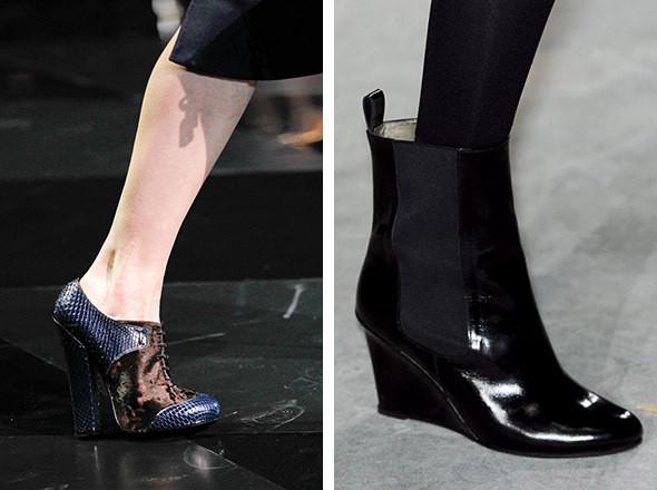 Louis Vuitton / Lutz . Изображение № 52.