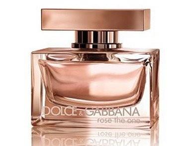 Скарлетт Йоханссон дляDolce & Gabbana. Изображение № 2.