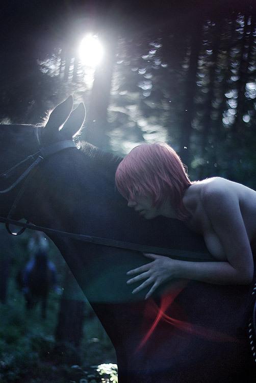 Фотографии Юлии Отто. Изображение № 30.