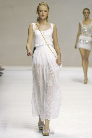 Dolce&Gabbana. Изображение № 81.