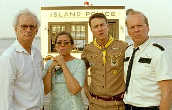 Канны-2012: За что хвалят и ругают героев главного кинофестиваля планеты. Изображение №76.