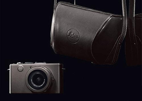 Special edition Leica. Изображение № 1.