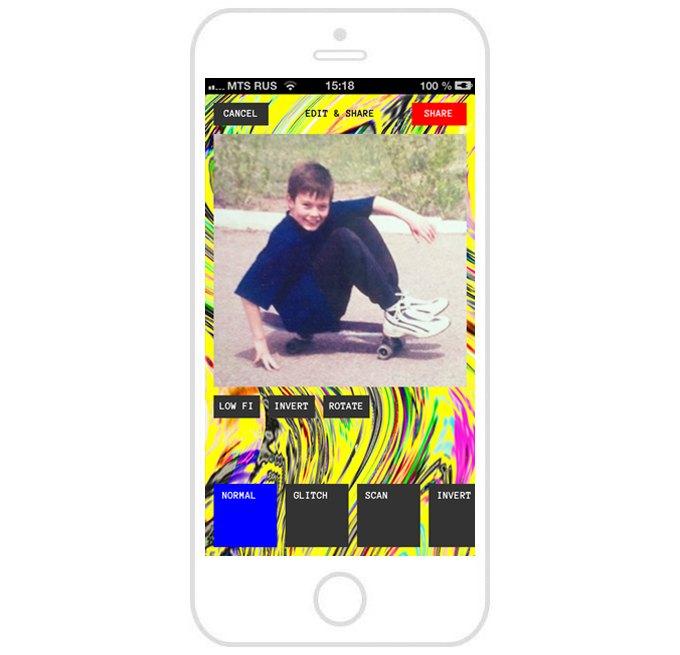 Мультитач:  7 мобильных приложений недели. Изображение № 31.