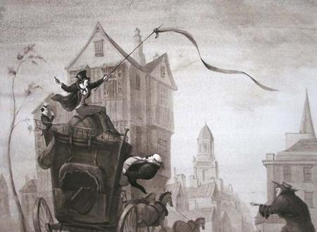 Иллюстрации Валеры Кожина. Изображение № 3.