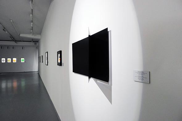 Параллельные миры: Спецпроекты 4-й Московской биеннале. Изображение № 66.