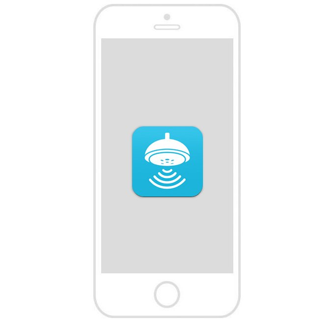Мультитач: 7 айфон-приложений недели. Изображение № 13.