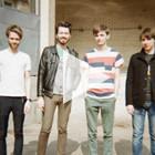10 молодых музыкантов: «Труд» и Thieves Like Us. Изображение №10.